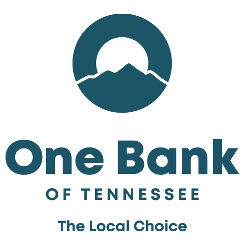 One Bank of Tennessee
