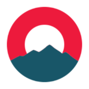 One Bank of Tennessee Logo